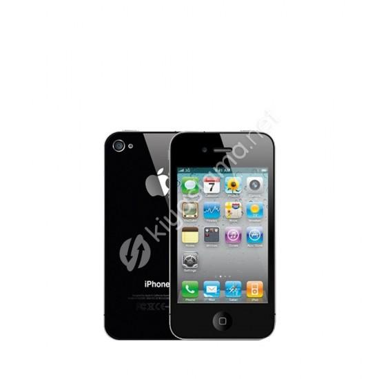 Apple iPhone 4 Özellikleri, Fiyatı ve Kullanıcı Yorumları