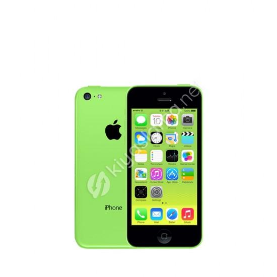 Apple iPhone 5c Özellikleri, Fiyatı ve Kullanıcı Yorumları