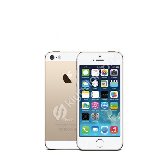 Apple iPhone 5s Özellikleri, Fiyatı ve Kullanıcı Yorumları