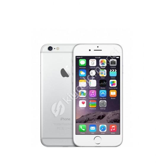 Apple iPhone 6 Özellikleri, Fiyatı ve Kullanıcı Yorumları