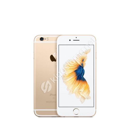 Apple iPhone 6s Özellikleri ve Kullanıcı Yorumları