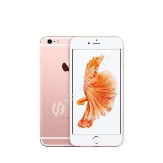 Apple iPhone 6s Plus Özellikleri, Fiyatı ve Kullanıcı Yorumları