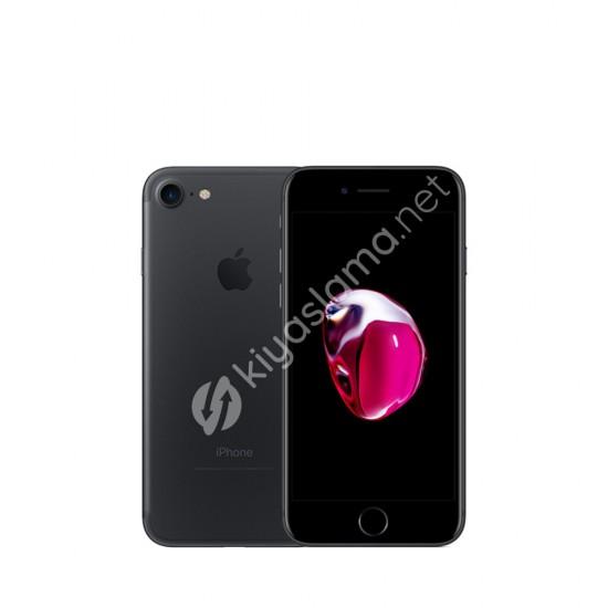 Apple iPhone 7 Özellikleri, Fiyatı ve Kullanıcı Yorumları