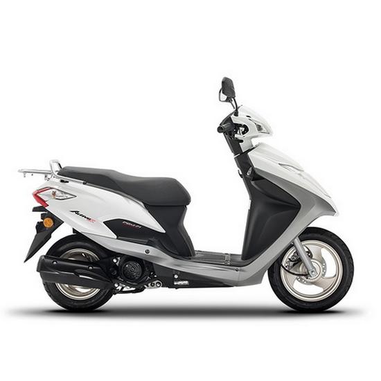 Honda Activa S Teknik Özellikleri, Kullanıcı Yorumları ve Yakıt Tüketimi
