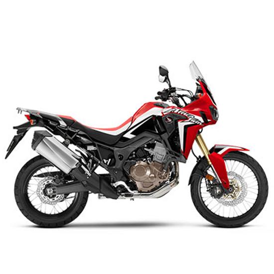 Honda Africa Twin Teknik Özellikleri, Kullanıcı Yorumları ve Yakıt Tüketimi