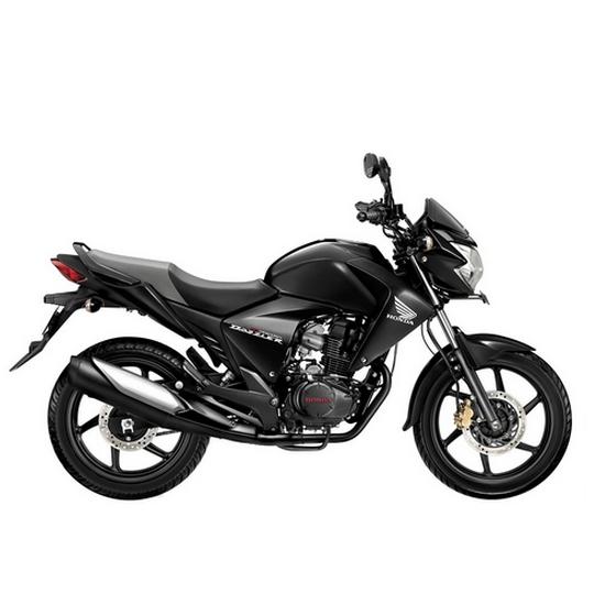 Honda CBF 150 Teknik Özellikleri, Kullanıcı Yorumları ve Yakıt Tüketimi
