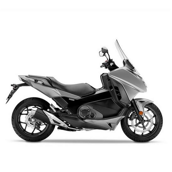Honda NC 750D Integra Teknik Özellikleri, Kullanıcı Yorumları ve Yakıt Tüketimi