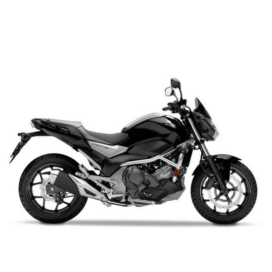 Honda NC 750S Teknik Özellikleri, Kullanıcı Yorumları ve Yakıt Tüketimi