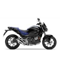 Honda NC 750S DCT Teknik Özellikleri, Kullanıcı Yorumları ve Yakıt Tüketimi