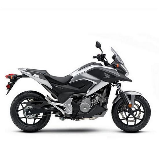 Honda NC 750X DCT Teknik Özellikleri, Kullanıcı Yorumları ve Yakıt Tüketimi
