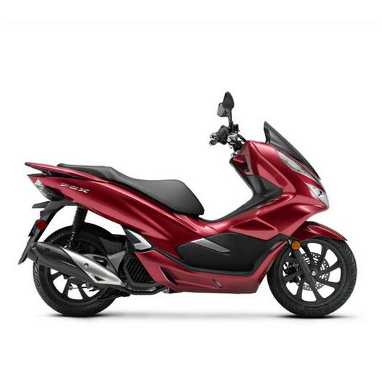 Honda PCX 150 Teknik Özellikleri, Kullanıcı Yorumları ve Yakıt Tüketimi