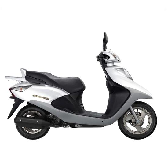 Honda Spacy Teknik Özellikleri, Kullanıcı Yorumları ve Yakıt Tüketimi