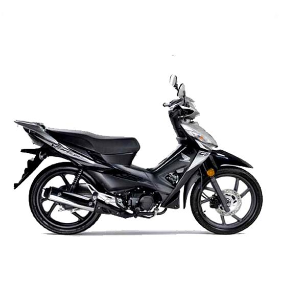 Honda Wing Go (Disk Fren) Teknik Özellikleri, Kullanıcı Yorumları ve Yakıt Tüketimi