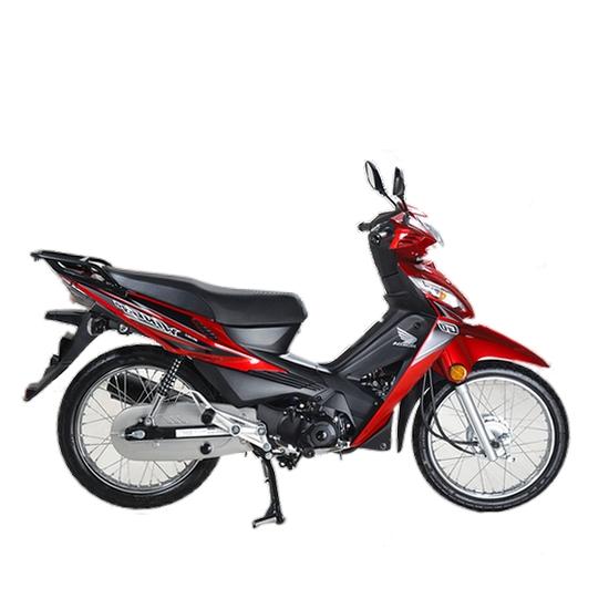 Honda Wing Go (Tel Jant) Teknik Özellikleri, Kullanıcı Yorumları ve Yakıt Tüketimi
