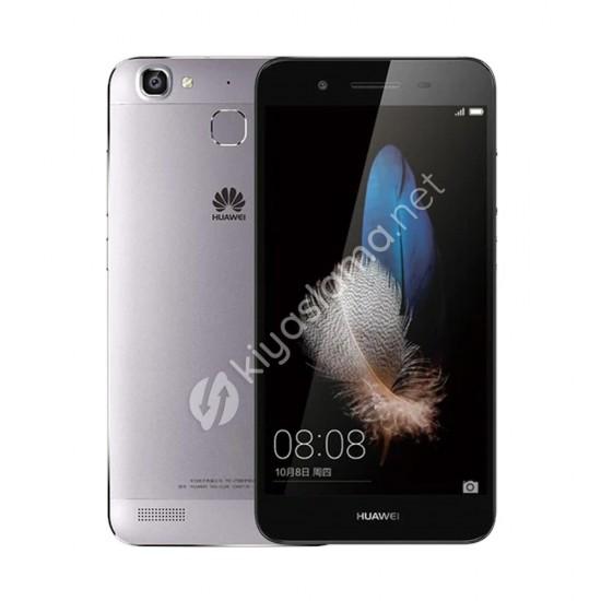 Huawei Enjoy 5s Özellikleri, Fiyatı ve Kullanıcı Yorumları