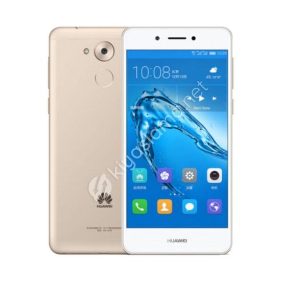 Huawei Enjoy 6s Özellikleri, Fiyatı ve Kullanıcı Yorumları