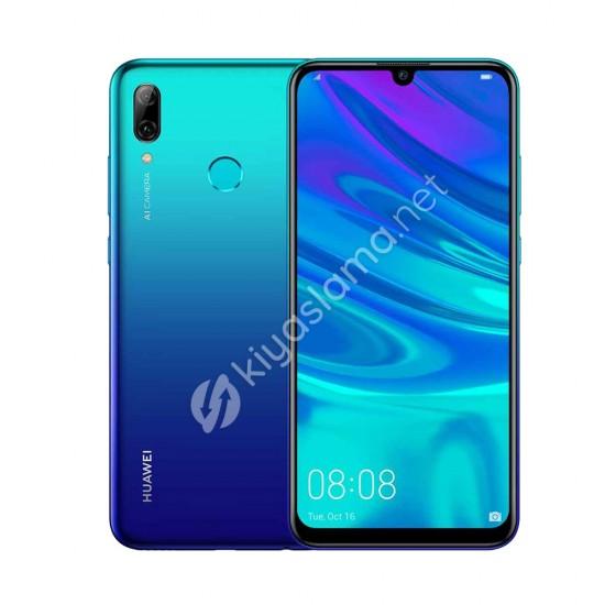 Huawei Enjoy 9s Özellikleri, Fiyatı ve Kullanıcı Yorumları