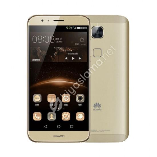 Huawei G8 Özellikleri, Fiyatı ve Kullanıcı Yorumları