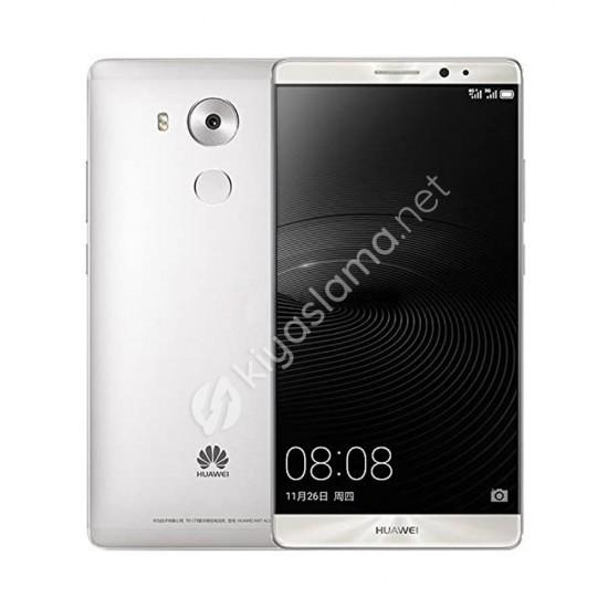 Huawei Mate 8 Özellikleri, Fiyatı ve Kullanıcı Yorumları