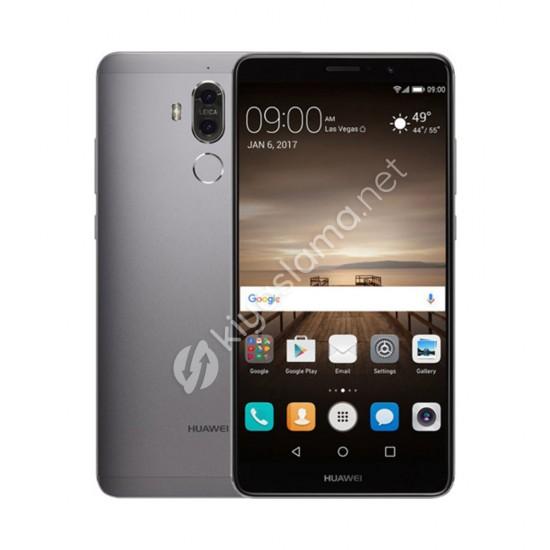 Huawei Mate 9 Özellikleri, Fiyatı ve Kullanıcı Yorumları