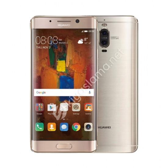 Huawei Mate 9 Pro Özellikleri, Fiyatı ve Kullanıcı Yorumları