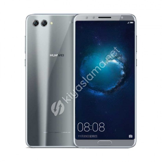 Huawei nova 2s Özellikleri, Fiyatı ve Kullanıcı Yorumları
