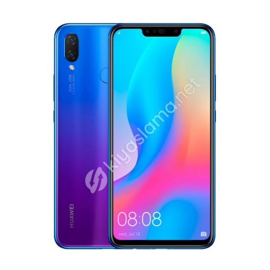 Huawei nova 3i Özellikleri, Fiyatı ve Kullanıcı Yorumları