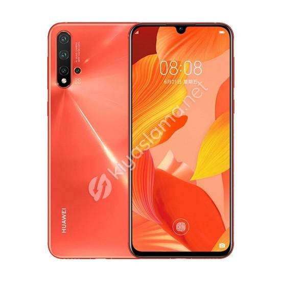 Huawei nova 5 Özellikleri, Fiyatı ve Kullanıcı Yorumları