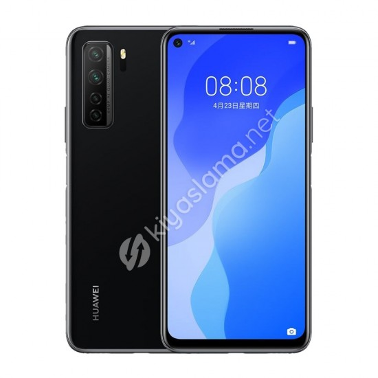 Huawei nova 7 SE 5G Youth Özellikleri, Fiyatı ve Kullanıcı Yorumları