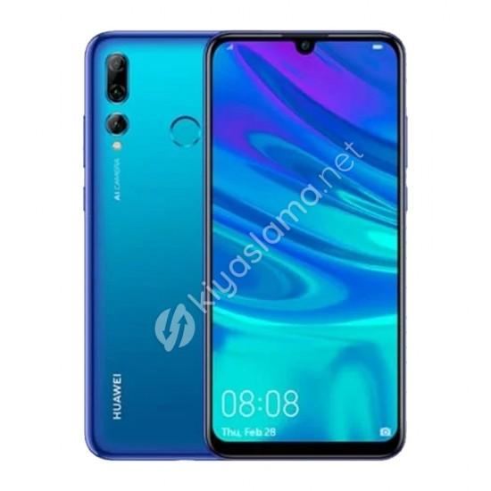 Huawei P Smart+ 2019 Özellikleri, Fiyatı ve Kullanıcı Yorumları