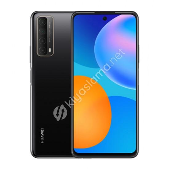 Huawei P smart 2021 Özellikleri, Fiyatı ve Kullanıcı Yorumları