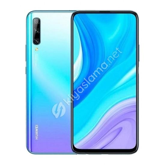 Huawei P smart Pro 2019 Özellikleri, Fiyatı ve Kullanıcı Yorumları