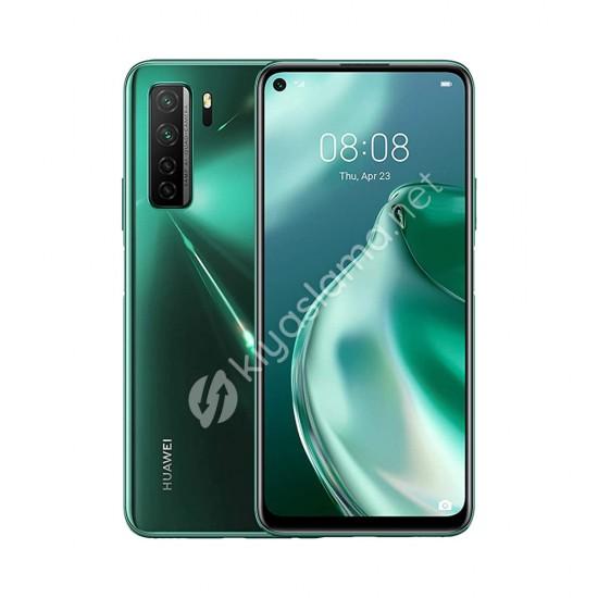 Huawei P40 lite 5G Özellikleri, Fiyatı ve Kullanıcı Yorumları