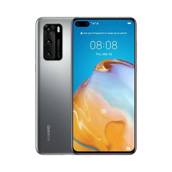 Huawei P40 Özellikleri, Fiyatı ve Kullanıcı Yorumları
