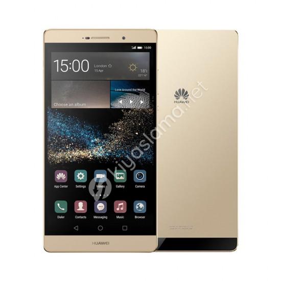 Huawei P8max Özellikleri, Fiyatı ve Kullanıcı Yorumları