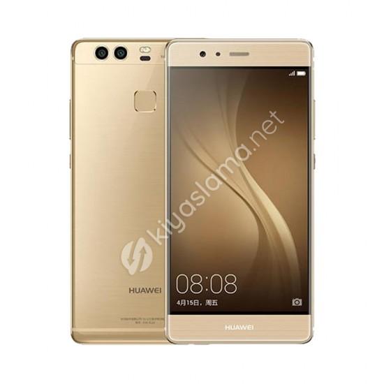 Huawei P9 Plus Özellikleri, Fiyatı ve Kullanıcı Yorumları