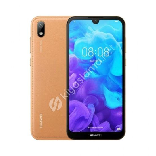 Huawei Y5 (2019) Özellikleri, Fiyatı ve Kullanıcı Yorumları