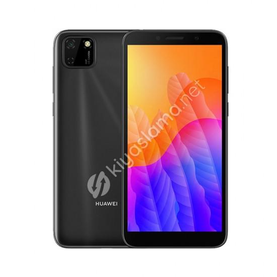 Huawei Y5p Özellikleri, Fiyatı ve Kullanıcı Yorumları