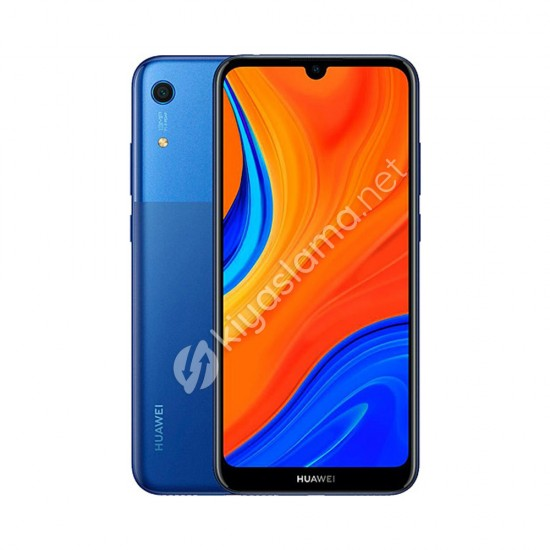 Huawei Y6s (2019) Özellikleri, Fiyatı ve Kullanıcı Yorumları