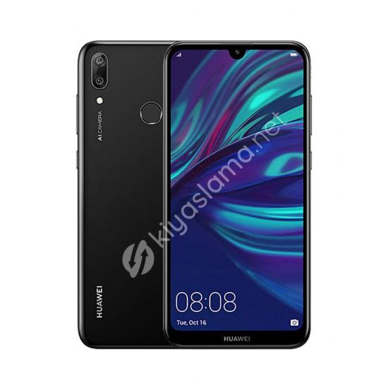 Huawei Y7 (2019) Özellikleri, Fiyatı ve Kullanıcı Yorumları
