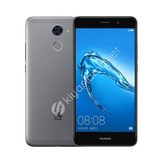 Huawei Y7 Özellikleri, Fiyatı ve Kullanıcı Yorumları