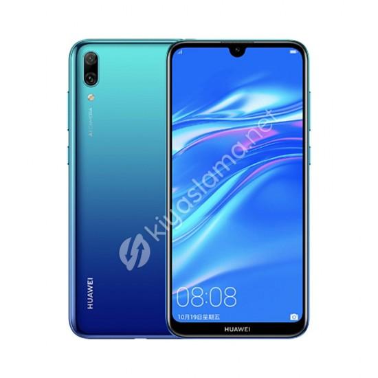 Huawei Y7 Prime (2019) Özellikleri, Fiyatı ve Kullanıcı Yorumları
