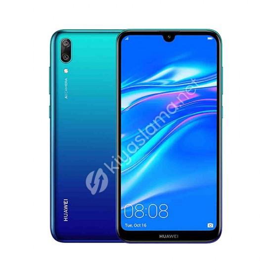 Huawei Y7 Pro (2019) Özellikleri, Fiyatı ve Kullanıcı Yorumları