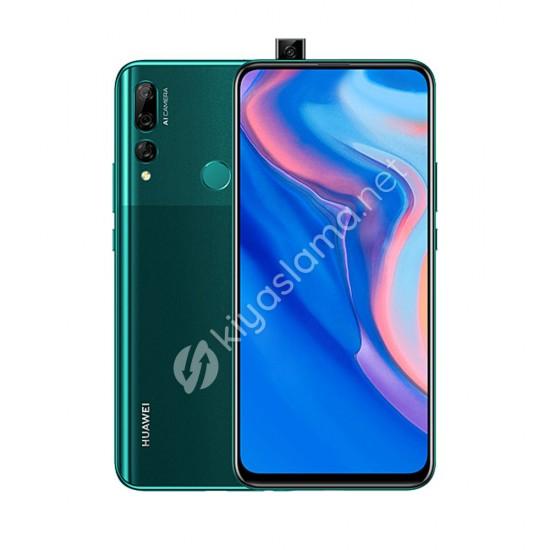 Huawei Y9 Prime (2019) Özellikleri, Fiyatı ve Kullanıcı Yorumları