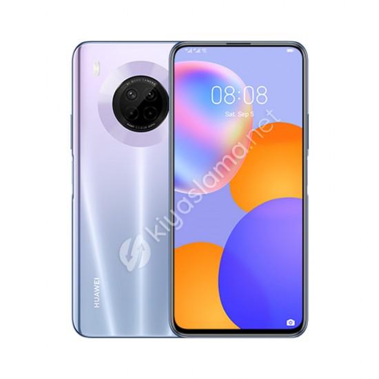 Huawei Y9a Özellikleri, Fiyatı ve Kullanıcı Yorumları