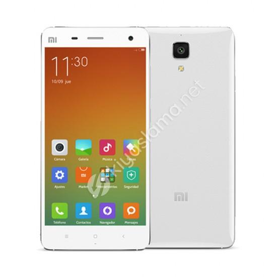 Xiaomi Mi 4 Özellikleri, Fiyatı ve Kullanıcı Yorumları