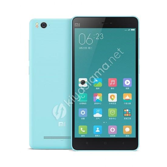 Xiaomi Mi 4c Özellikleri, Fiyatı ve Kullanıcı Yorumları
