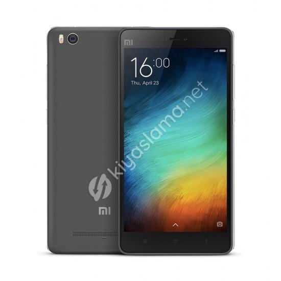 Xiaomi Mi 4i Özellikleri, Fiyatı ve Kullanıcı Yorumları