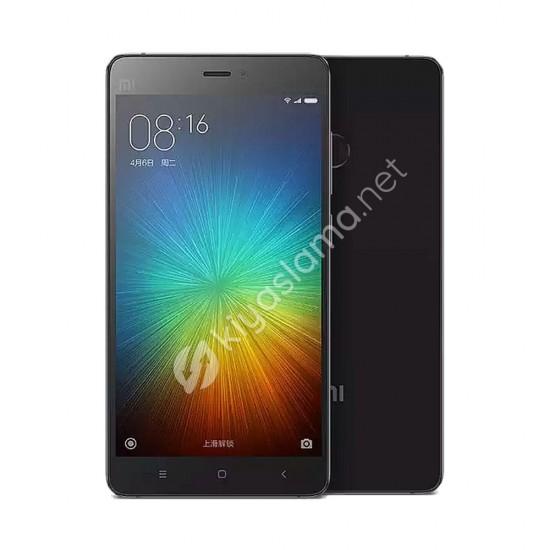 Xiaomi Mi 4s Özellikleri, Fiyatı ve Kullanıcı Yorumları