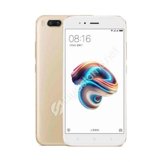 Xiaomi Mi A1 (Mi 5X) Özellikleri, Fiyatı ve Kullanıcı Yorumları